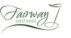 Fairway Guest House