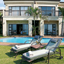 Fairway Guest House :: Durban North, KZN